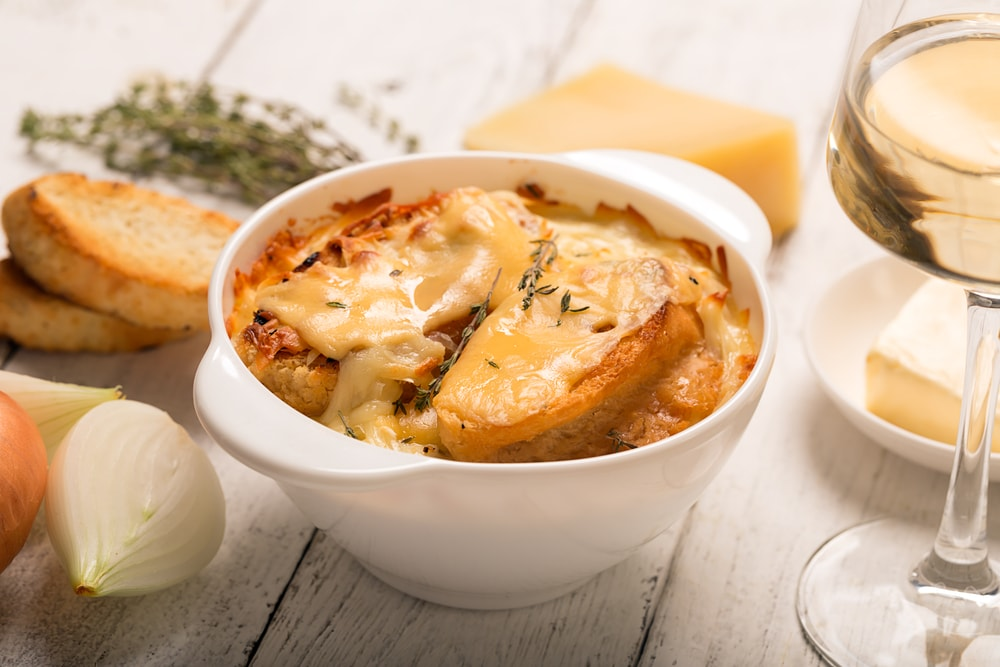 French-Onion-Soup-3