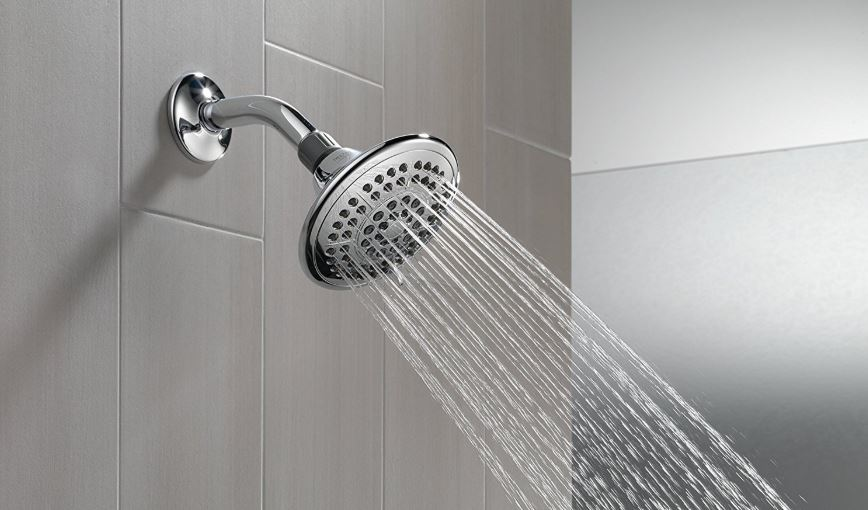 How to Choose Shower Head